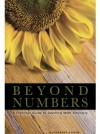 Beyond Numbers: A Practical Guide to Teaching Math Biblically
