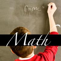 Biblical Math