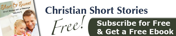 Free Christian Short Stories