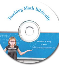 teaching-math-biblically-cd