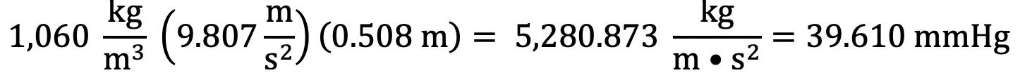 Giraffe-equation-3