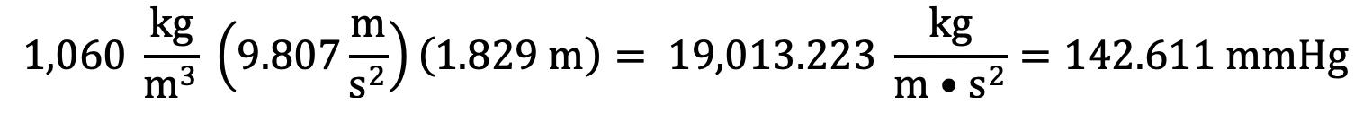 Giraffe-equation-4