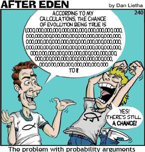 evo-math