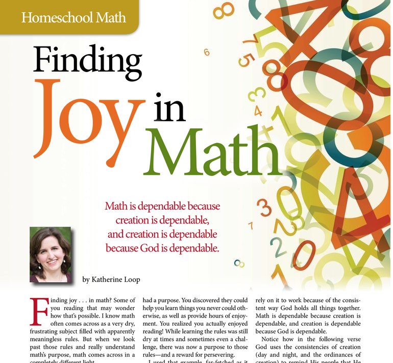 finding-joy-in-math