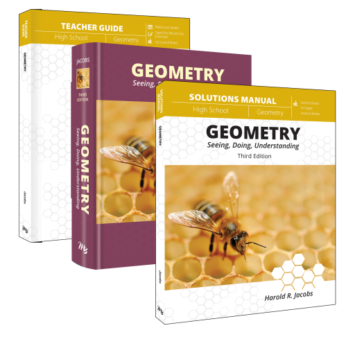 geometry-curriculum-pack-2400_1_1