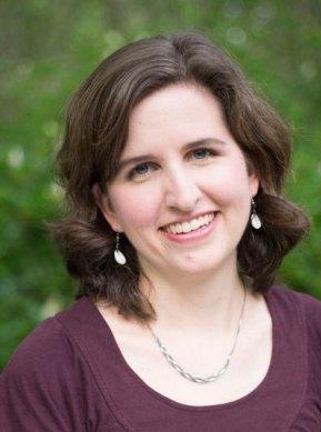 Kate Hannon