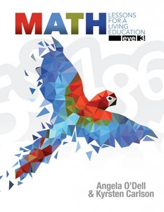 Math for a Living Education