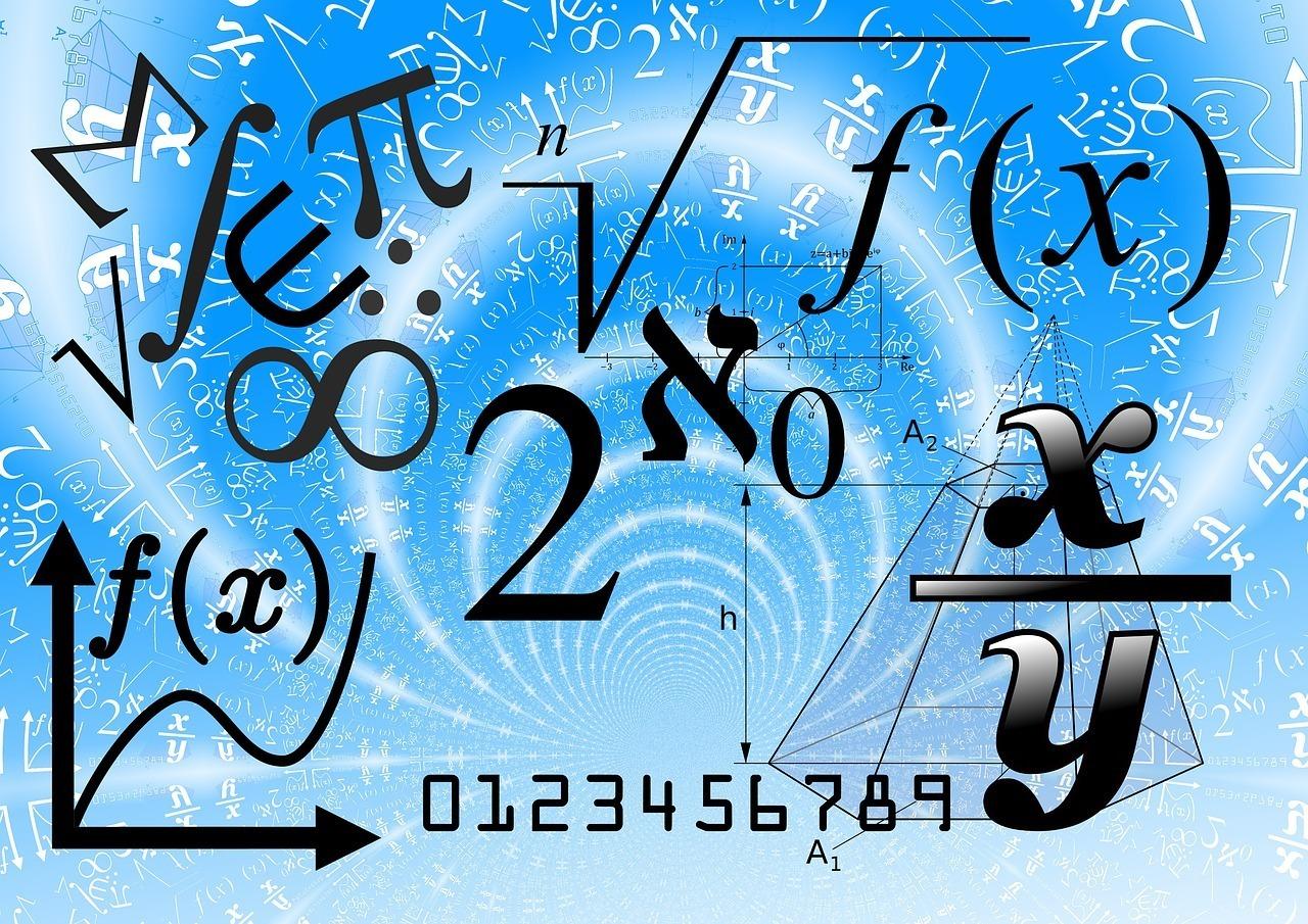 Смешные картинки для презентации по алгебре