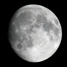 moon-1532310