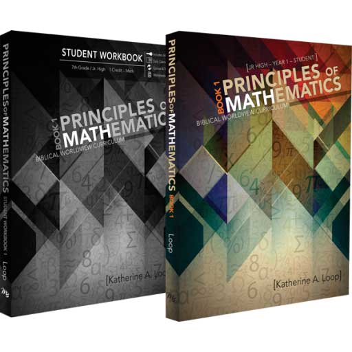 principles-of-math-1-pack