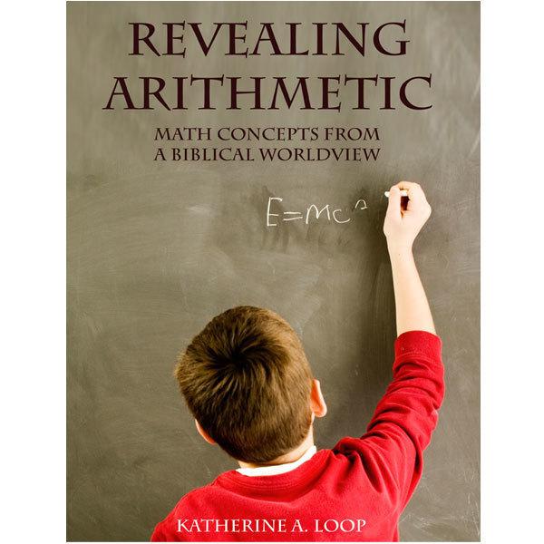 Revealing Arithmetic