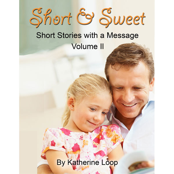 Short and Sweet Volume 2