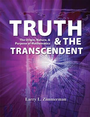 truth-transcendent